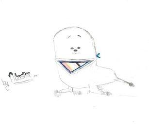 Aleesha mascot 10.2.21.JPG