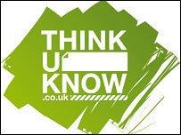 BBC - BBC Newsline - Special reports - Internet safety