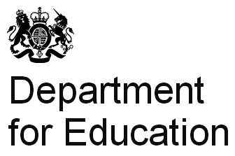 Hollingworth Primary School | DfE & LA Website Links