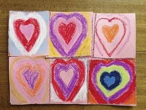 heart 2.jpg