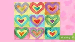 heart 3.jpg