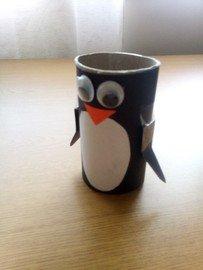 Dino penguin 12.2.21.jpg