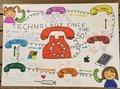 Hattie - History of the telephone.jpg