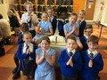 first holy communion children.jpg