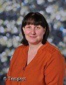 Pupil Data Assistant Mrs Tilly Guiblin