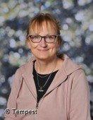 HLTA Y1/2 Mrs Scherer