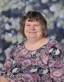 TA Y6 Mrs Townsend