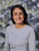 Parent Support Adviser Mrs Bhogal