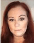 Mrs S Golia - Associate Member