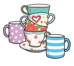 cups and mugs.jpg