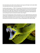 magic snake part 2.PNG