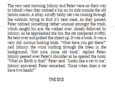 tick part 5.PNG