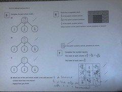 fraction am part 2.jpg