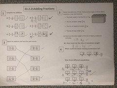 fraction am.jpg