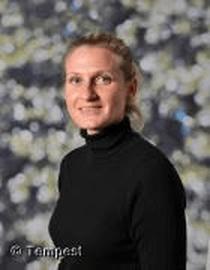 Ms Ciara Dumpleton- Head of School