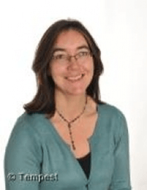 Mrs Nicky Foxall- Year 4 Teacher
