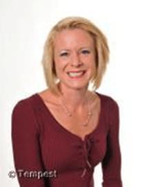 Mrs Tanya Kilbey- Year 1 Teaching Assistant