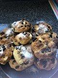 Abigail's cakes 2.jpg