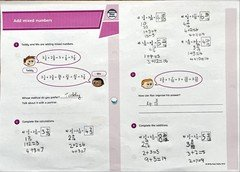 AW maths part 1.jpg