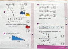 AW maths part 2.jpg