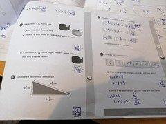 maths LB part 2.jpg