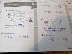 maths LB.jpg