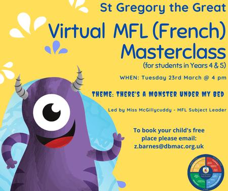 MFL Monster Virtual Masterclass (3).png