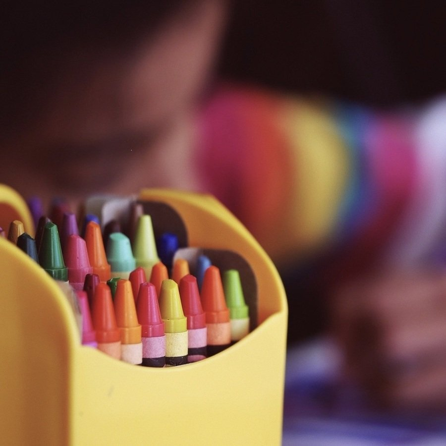 Return to Educational Facility Parental Declaration Form