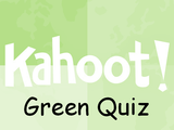 Kahoot Green.png