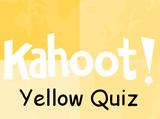 Kahoot Yellow.png