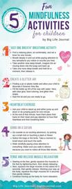 5 Wellbeing Activities for Children.jpg