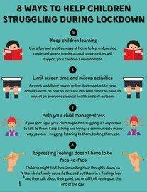 8 Ways to Help.jpg