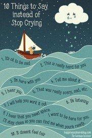 10 Things to Say.JPG