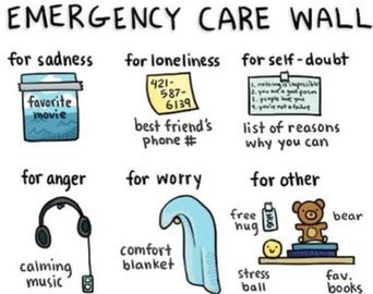 Emergency Care Wall.jpg