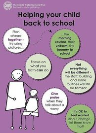 Helping Your Child Back to School.jpg