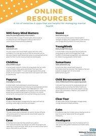 Online Resources.JPG