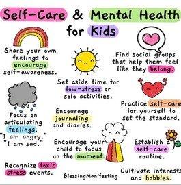 Self Care and Mental Health.jpg