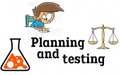Planning-and-testing-150x94.png