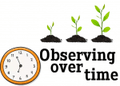 Observing-over-time-150x108.png