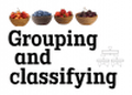 Grouping-and-classifying-100x72.png