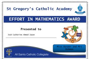 Feb LH1 maths week 1.PNG