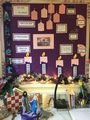 Year 5 Altar