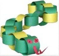paper-snake.jpg