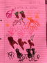 Writing a story map  (23 Feb 2021 at 12_44).png