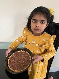 Kanza Rifkhan (Nursery)