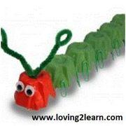 5af868ca7313b5a45c5f5d6f0754ba11--egg-carton-caterpillar-hungry-caterpillar-craft.jpg