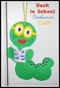 Back-to-School-Bookworm-Craft1.jpg