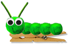 book-worms-fridge-clip.png