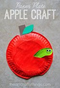 Paper-Plate-Apple-Craft.jpg