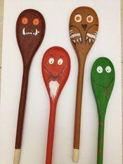 Gruffalo Story Spoon.jpg